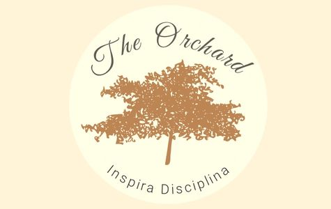 www.the-orchard.org