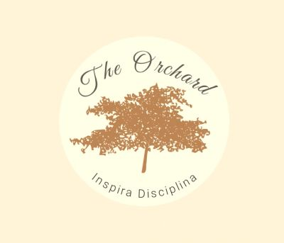 www.the-orchard.org an organically-dynamic journey of the Rowan Huff Post Interview