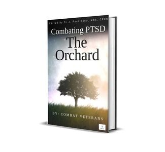 www.the-orchard.org read Dr Rands 2020 publication, help save The-Orchard!