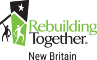 Rebuilding Together  New Britain