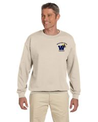 Carpentry Crewneck Sweatshirt