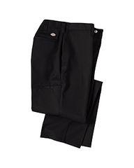 Collision Repair Men's Trade Pants