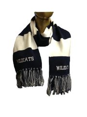 Wildcats Scarf