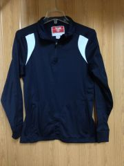Lady Wildcats Sport 1/4 Zip