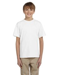 Youth Gym Shirt