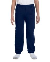 Youth Elastic Bottom Sweatpants