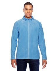 Electrical Men's Microfleece Jacket