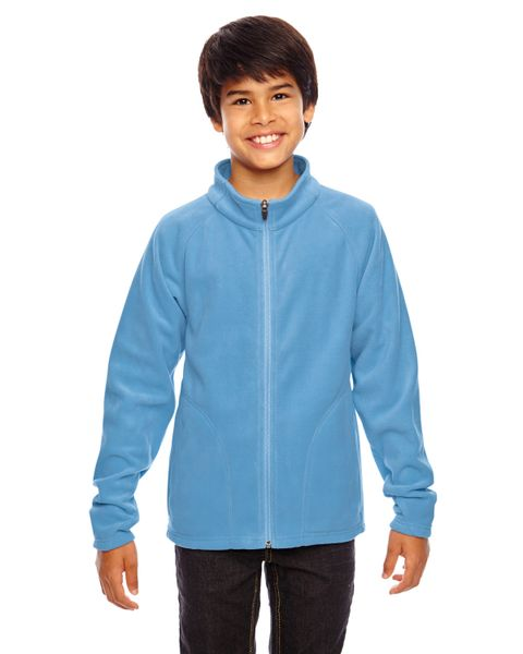 Electrical Youth Fleece Jacket