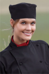 Culinary Chef Beanie