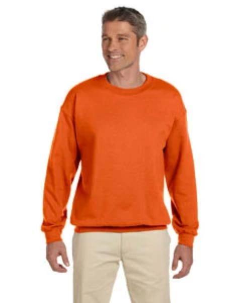 Electronics Crewneck sweatshirt