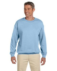 Electrical Crewneck Sweatshirt