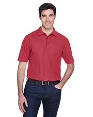 Plumbing Trade Short Sleeve Polo