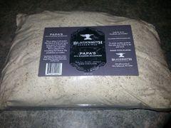PaPa's All-Purpose Seasoning (5 lb)