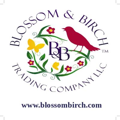 Blossom and Birch Trading Company