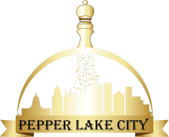 Pepper Lake City
