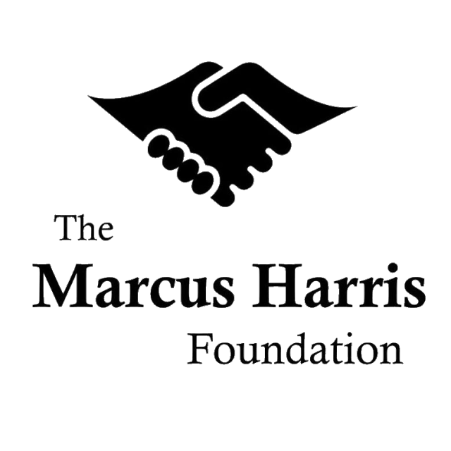 The Marcus Harris Foundation