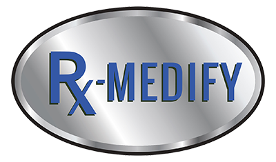 RX Medify