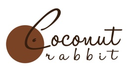 coconutrabbit