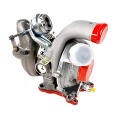 2011-2014 6.7L Powerstroke Stock Replacement Turbo