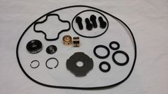 7.3L TP38 / GTP38 Rebuild Kit with 360 Thrust Upgrade