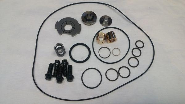 6.0L GT37VA Rebuild Kit