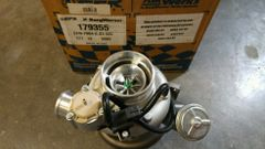 Borg Warner EFR 7064 .83 Wastegated PN:179355