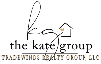 The Kate Group