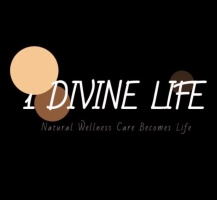 1divinelife