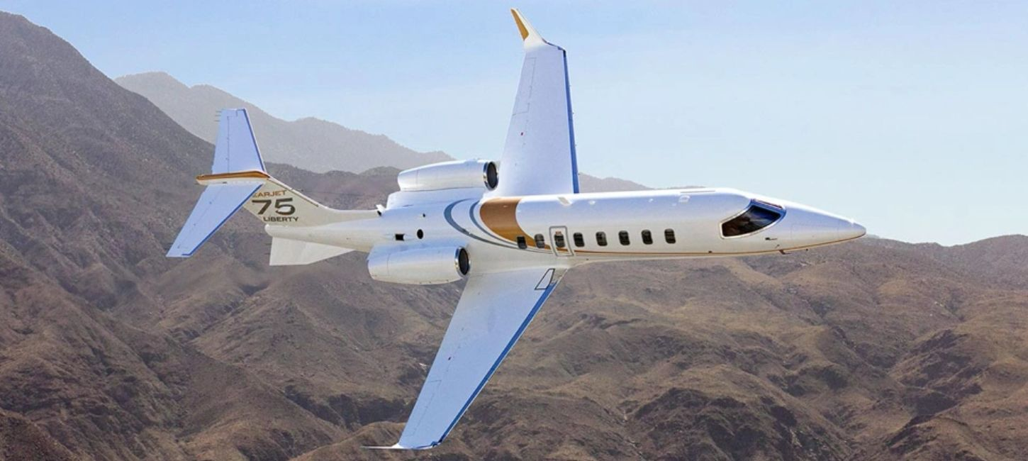 Search private jet flights, charter flights, empty legs, lowest pricing, competitive rates, private