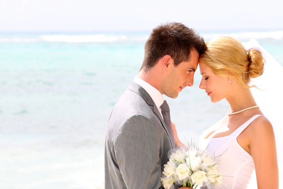 Destination wedding travel by private jet, charter flights