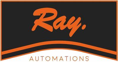 Ray Smart Homes