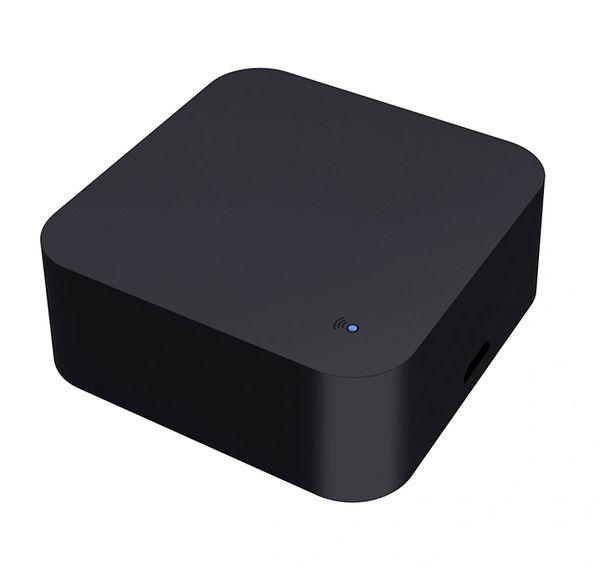 Wi-Fi Smart IR Hub Squire