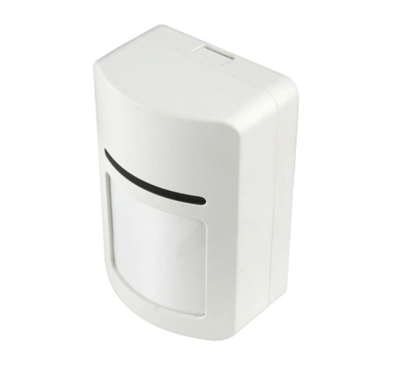 PIR motion sensor for Smart home