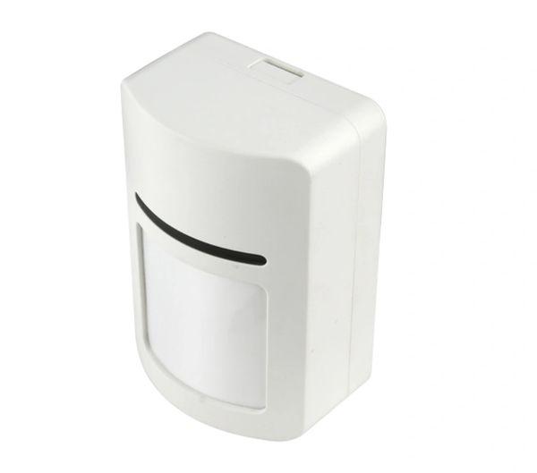 PIR motion sensor for Smart home