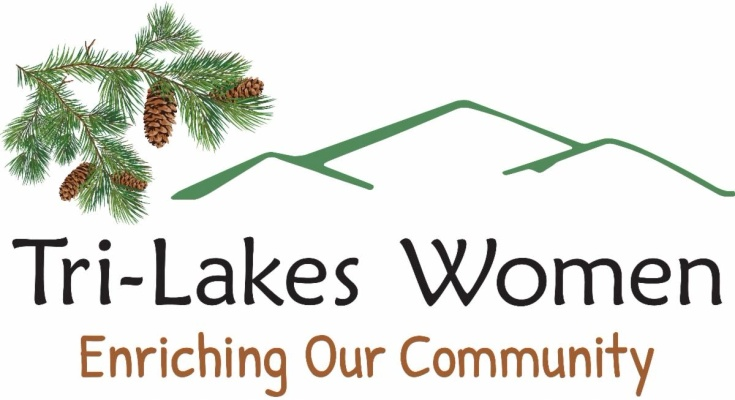 Tri-Lakes Women's Club