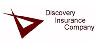 Discovery auto insurance, NC auto insurance, cheap auto insurance, car insurance, vehicle insurance