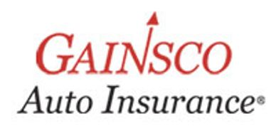 Gainsco insurance, Gainsco car insurance, Gainsco auto insurance, Cheap car insurance, SC insurance