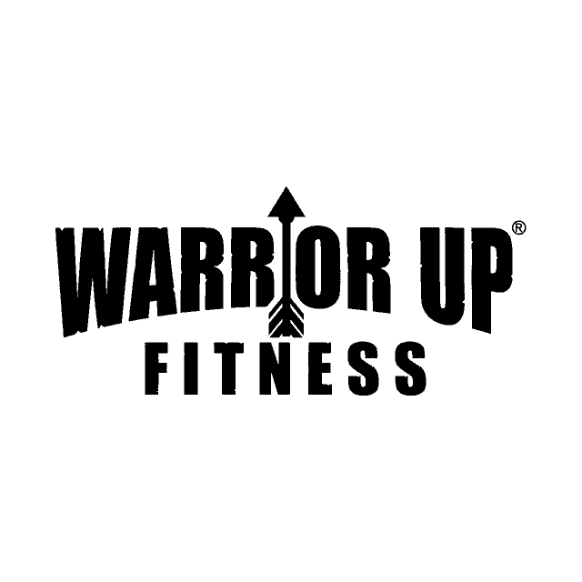Warrior Up Fitness