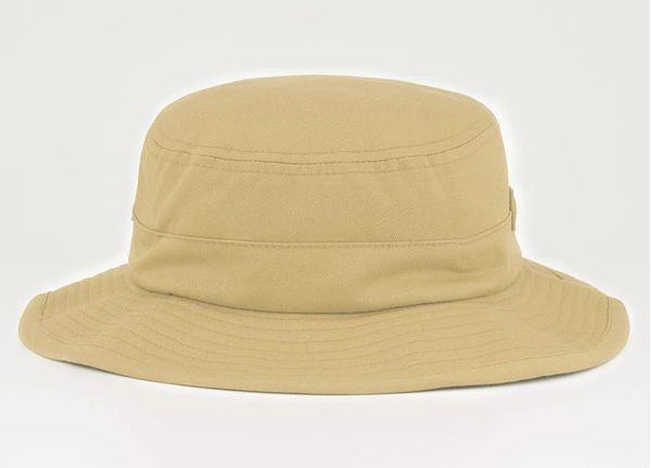Danvers Football Safari Hat