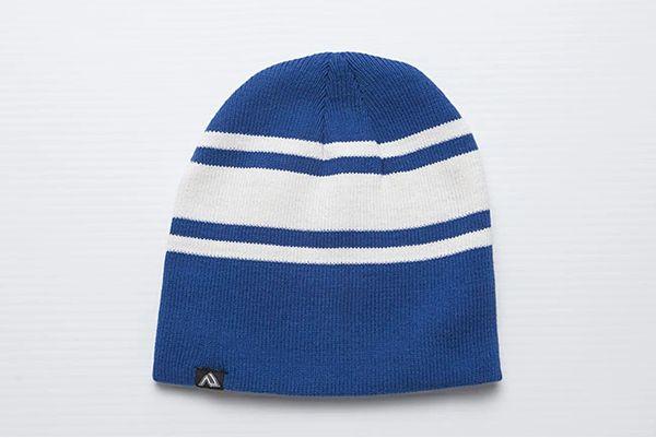 Danvers Football Beanie Winter Hat