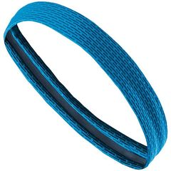 Danvers Football Headband