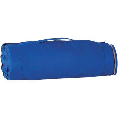 Danvers Football Blanket