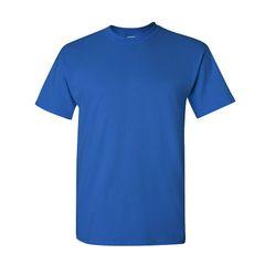 Danvers Youth Lacrosse Short Sleeve T