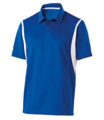 Danvers Football Sideline Polo Shirt