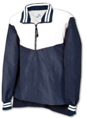 Franklin Youth Lacrosse Warm-Up Jacket