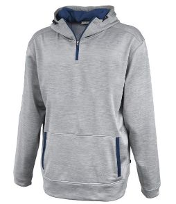 Franklin Youth Lacrosse Adult Hoodie