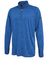 DHS Lacrosse 1/4 Zip Pullover