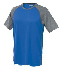 DHS Lacrosse Shooting Shirt