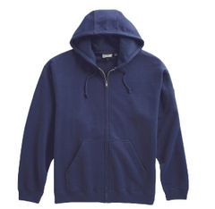St. Matthew/OLPH Sweatshirt