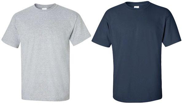 Essex Tech Football SS T-Shirt